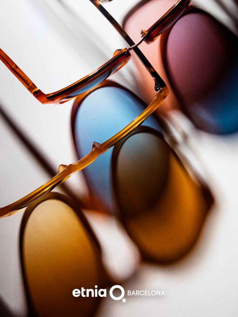 Etnia Barcelona occhiali