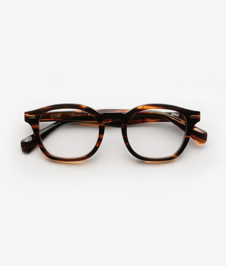 gast occhiali