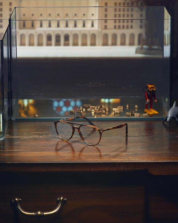 La-casa-di-carta-occhiali-il-professore-persol-4