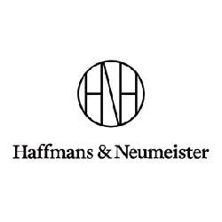 haffmans & neumeister